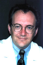 Dr. Jimmy Gutman, M.D.